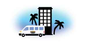 TOURS STARTING FROM LONG BEACH, SAN PEDRO, EL SEGUNDO, AND LAX