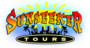 Sunseeker Tours